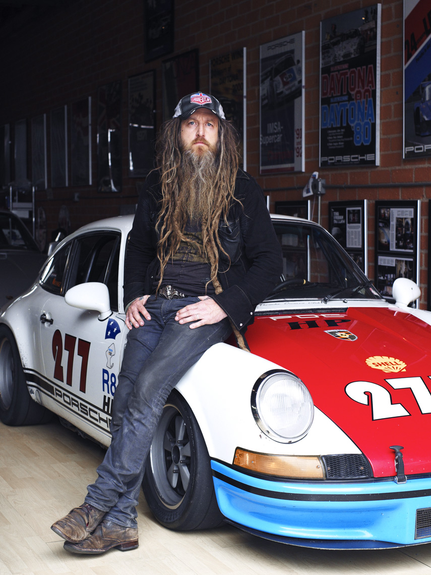 20121128_intersection_magnuswalker_019.jpg