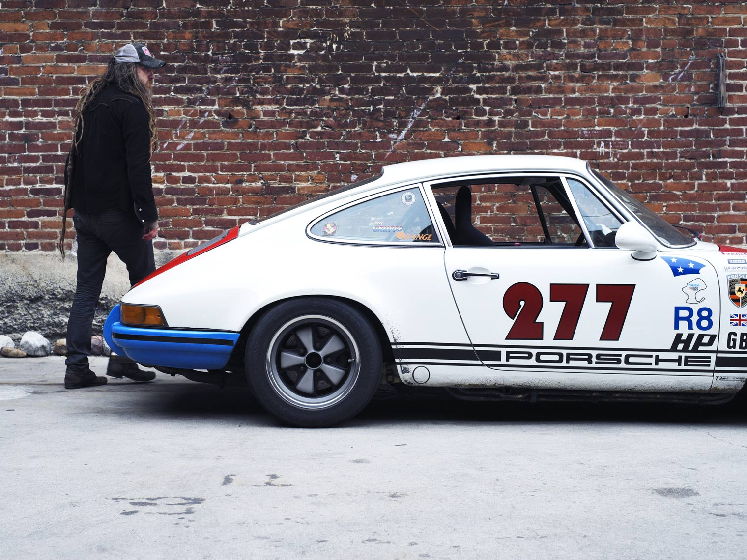 20121128_intersection_magnuswalker_106.jpg